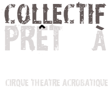 Collectif Prêt-à-Porter